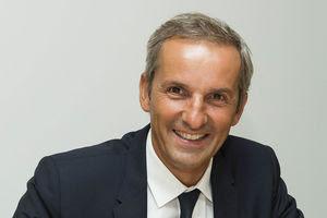 Nous pouvons être disrupteurs à notre tour, prévient le DG de la Maif, Pascal Demurger