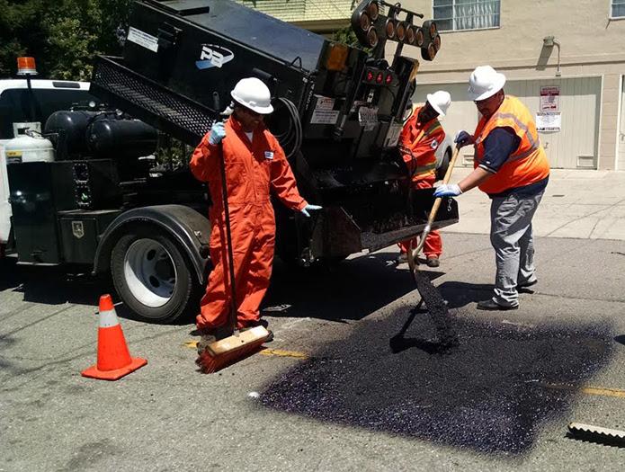 guillen-spreading_asphalt.jpg