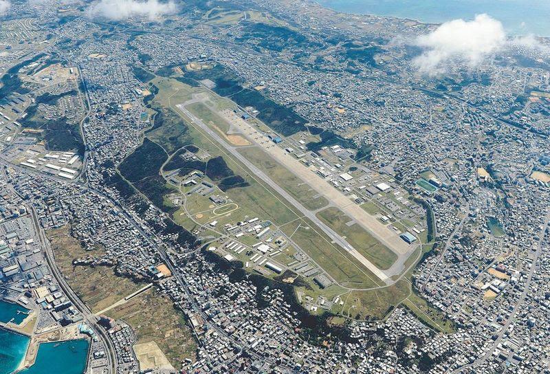 Okinawa --Futenma.jpg