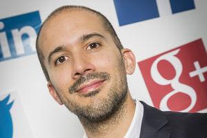 A la Maif, les 7000 collaborateurs sont formés à la culture numérique, explique Romain Liberge (CDO)