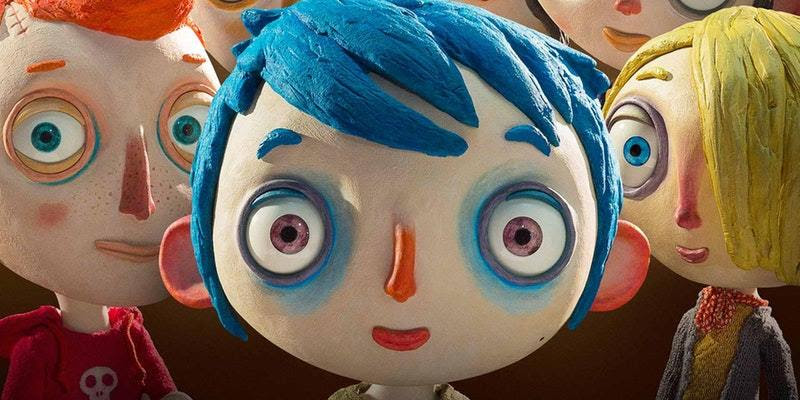 my life zuccini festival de cine infantir 1 original