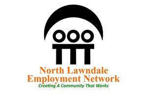 normal_NLEN_logo