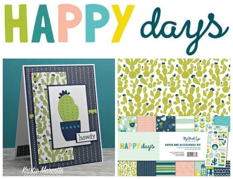 PicMonkey Collage happy days
