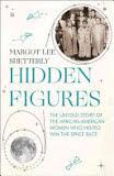 hidden figures picture 2