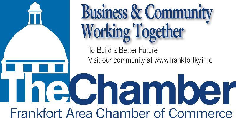 Frankfort Chamber logo