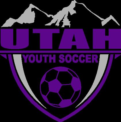UYSA_Primary_Logo_-_No_Background