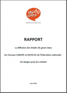 Couverture-rapport-214x300