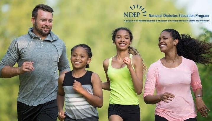 NDM16 Family