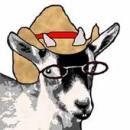 Goat_Logo_color_on_white