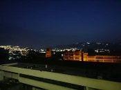 Venezuela a oscuras: crónica de un sabotaje