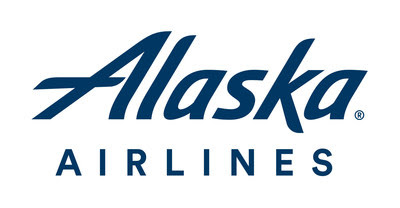Alaska Airlines eliminates change fees permanently. (PRNewsfoto/Alaska Airlines)