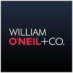 William O'Neil & Co