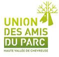 Logo Union Amis Parc chevreuse