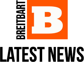Breitbart Latest news