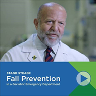 doctor_preventFalls_190x190.png