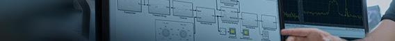 La Universidad Johns Hopkins establece un laboratorio virtual para comunicaciones inalámbricas con Simulink