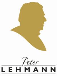 Peter Lehman Wines