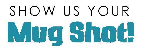 ShowMugShotGRAF