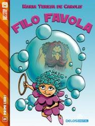 9788825401875-filo-favola