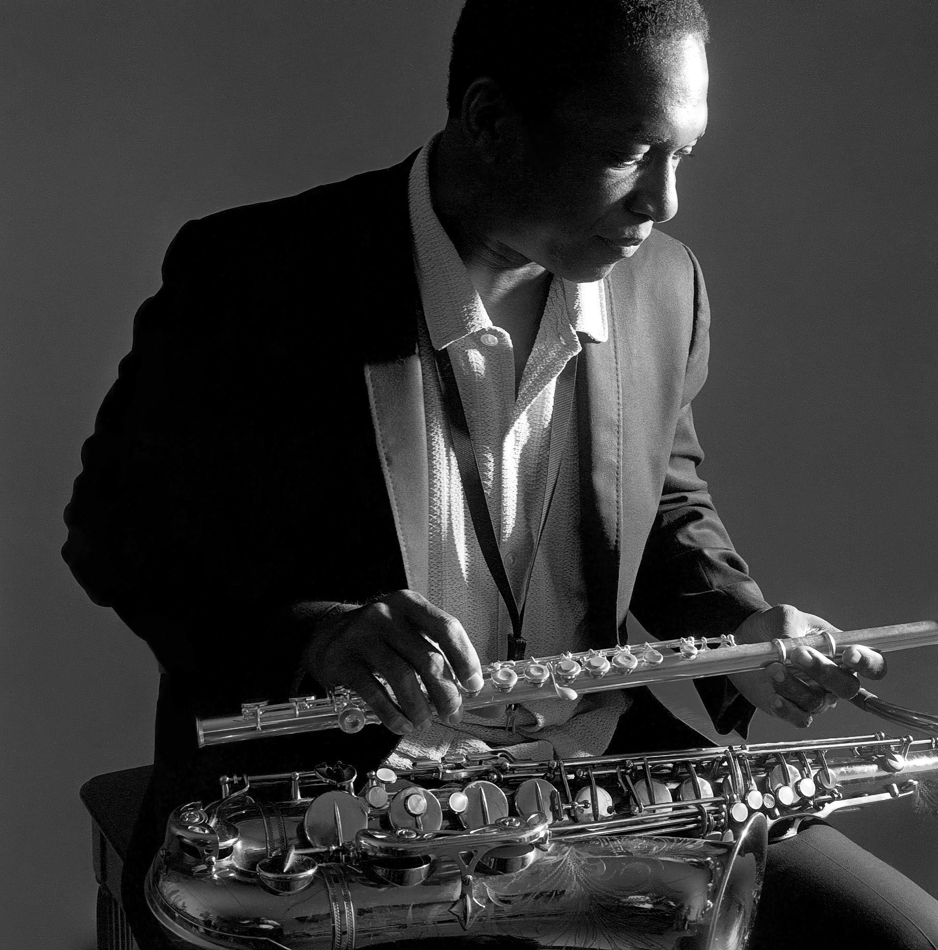 Coltrane1962 - Credit_ © Chuck Stewart Photography, LLC-Fireball Entertainment Group All Rights Reserved.jpg