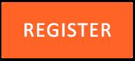 register.png