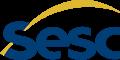 Logo Sesc-DF