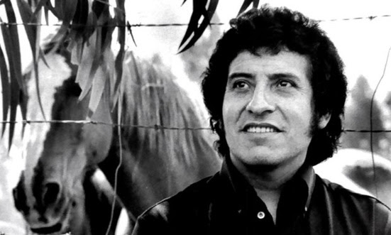 Pedro Barrientos reconnu coupable du meurtre de Victor Jara