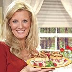 Sandra Lee: Profile