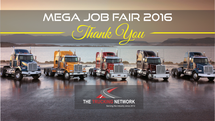 tnn-mega-job-fair-thanks