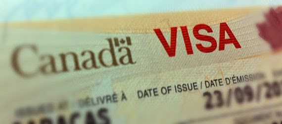 02-Canada-Visa.jpg