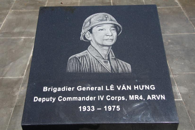 LE KHANH THANH-30.JPG