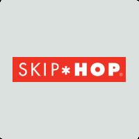 SQL-SkipHop