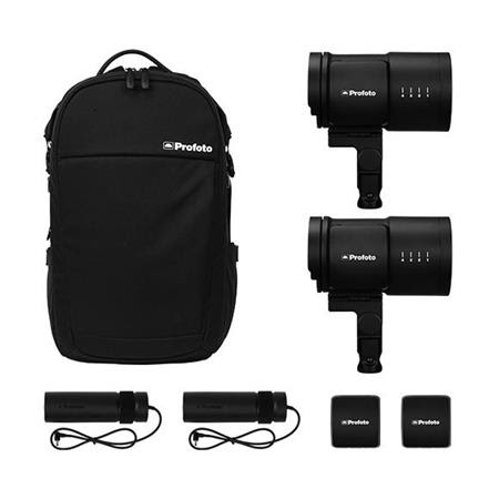 B10 AirTTL Duo Kit