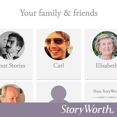 narrativas-familiares-uma-memoria-de-cada-vez-foto2