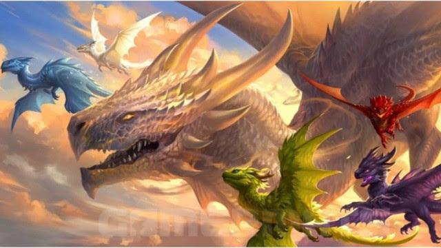 'House of the Dragon', série derivada de 'Game of Thrones', anuncia novos atores