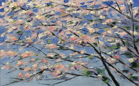 cherry-blossoms-in-spring-14x18-oil-on-canvas-jim-minet_orig.jpg