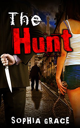 The Hunt  (Thriller / Mystery)