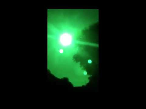 UFO News ~ UFO over Ontario Canada shuts down camera and MORE Hqdefault