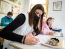 Teacher: District ensures AP students have access