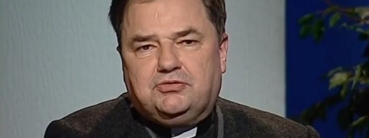 Ks. prof. Bortkiewicz: Czy katolik może wspierać WOŚP?