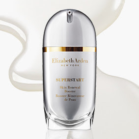 RADIANCE BOOSTER SUPERSTART booster amplifies the results of all your skincare products. SHOP NOW
