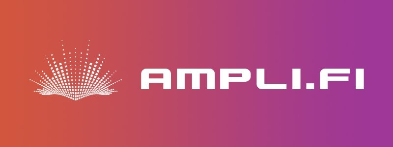 ampli fi logo