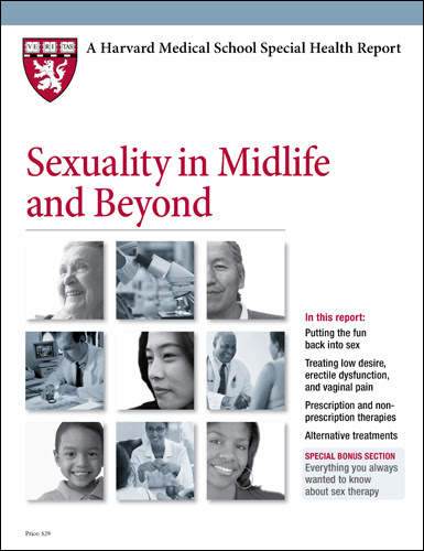Product Page - Sexuality in Midlife and Beyond