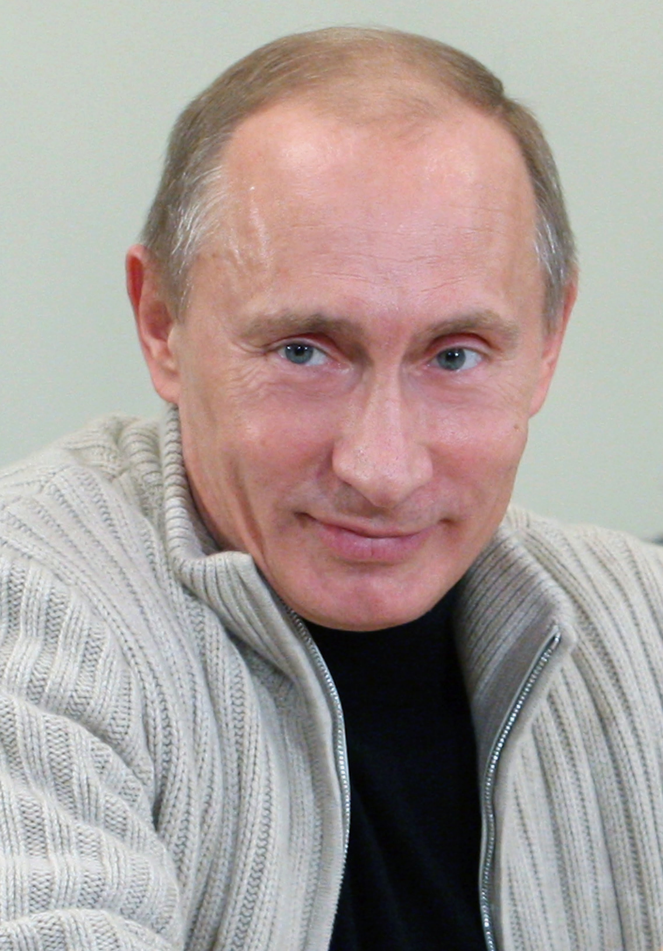 http://upload.wikimedia.org/wikipedia/commons/e/ee/Vladimir_Putin_12022.jpg