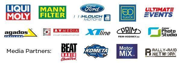 180110 sponsors
