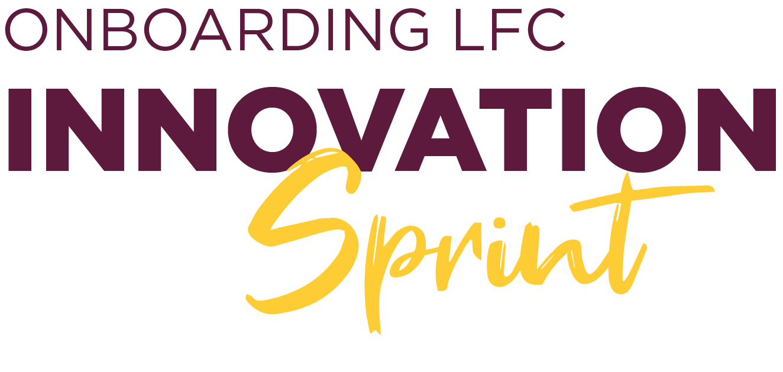 innovation_sprint_quadri.png