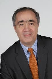 Karim-ouchikh
