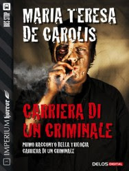 9788825402582-carriera-di-un-criminale