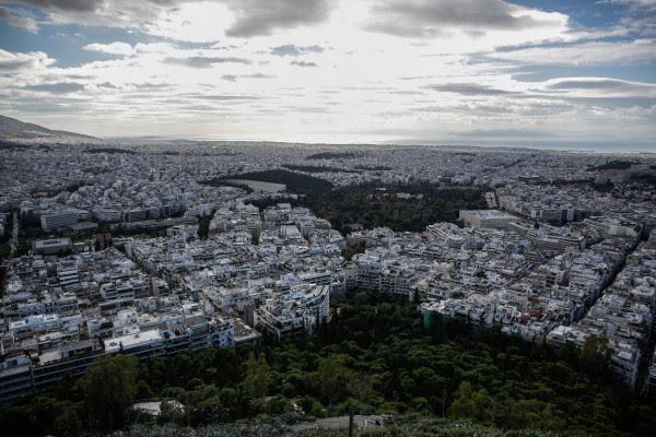 Επίδομα ενοικίου 2019: Ξεκινούν αύριο οι αιτήσεις στο epidomastegasis.gr - Προσοχή στο ύψος του ενοικίου που δηλώνεται