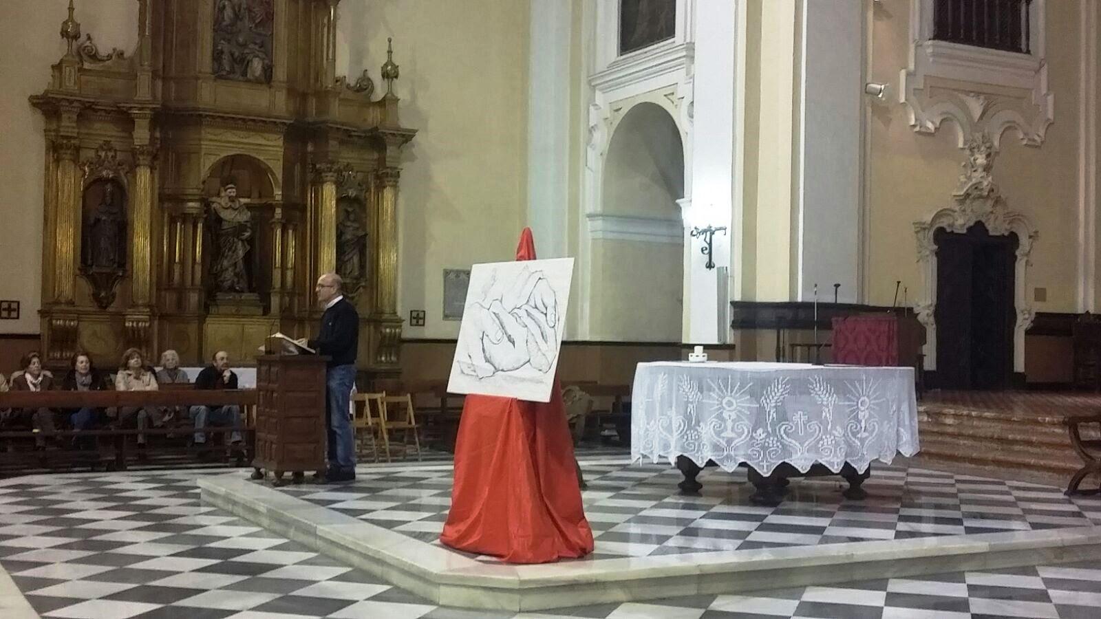 Pascua en Sevilla